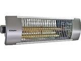 Dimplex Terrasstraler OPH15 D1006290
