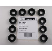 Remeha Afdichting sifon S62394
