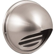 Nedco Bolrooster 150mm 5598316