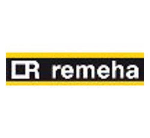 Remeha Verleng pijp sifon S100779