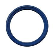 Nefit Siliconendichting DN80 GB112/GB142 blauw 7096475