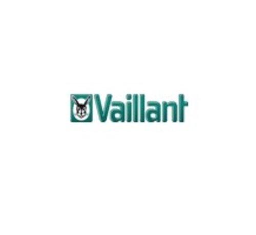 Vaillant Aansluitleiding (kw) 117306