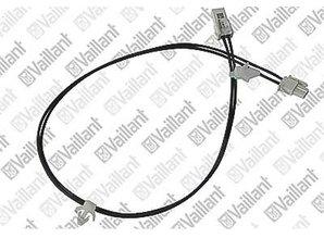 Vaillant Kabel voeler 0020135111