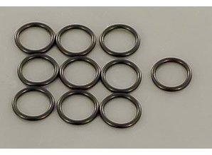 Vaillant O-ring 10 stuks 178991