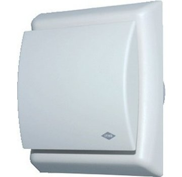 Itho Daalderop Douche toiletventilator BTVZ-N211T 540-0851N