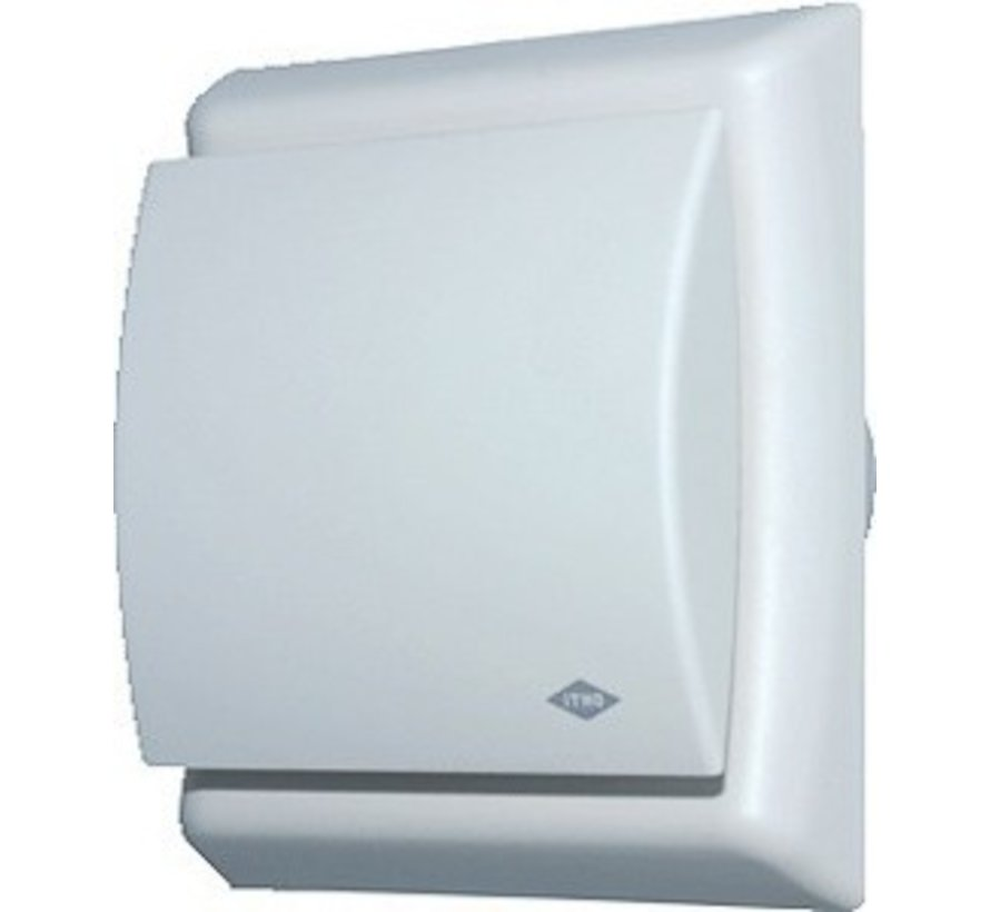 Douche toiletventilator BTVZ-N211T 540-0851N