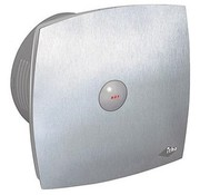 Itho Daalderop Douche/toiletventilator BTV 400T 342-0020