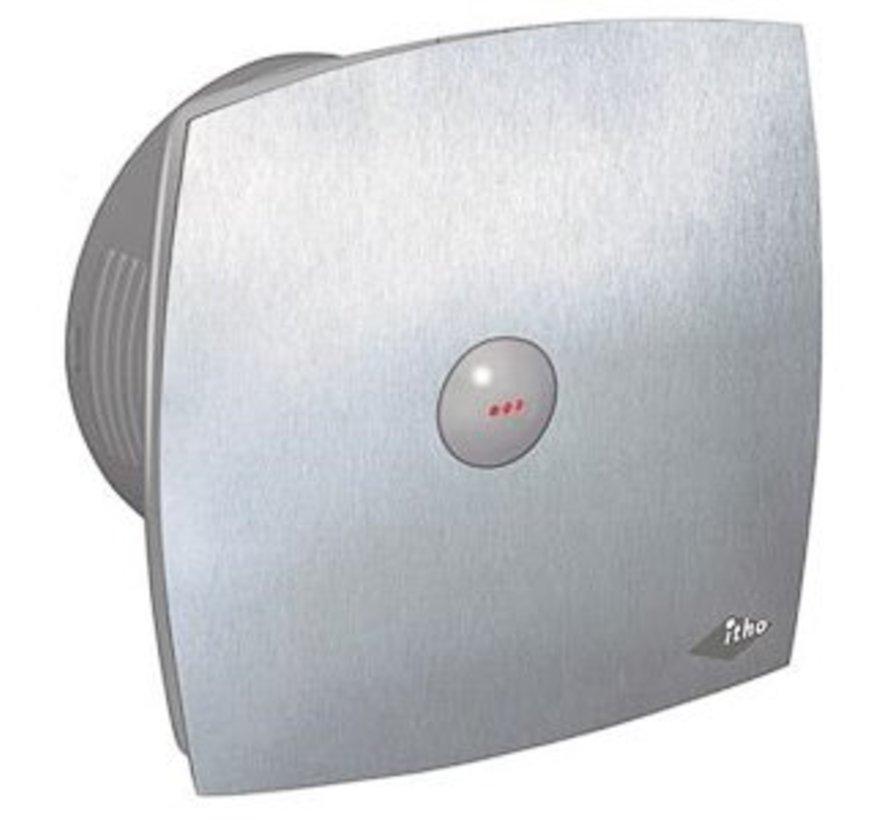 Douche/toiletventilator BTV 400HT 342-0030