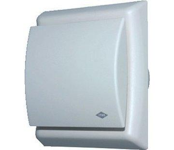 Itho Daalderop Douche toiletventilator BTV-N203HT 540-0831N