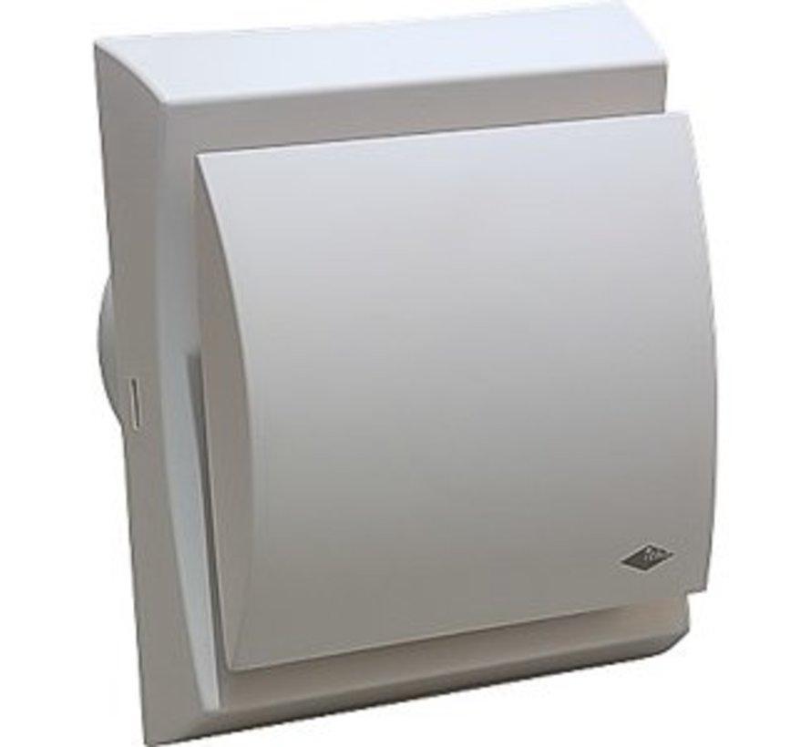 Douche toiletventilator BTV N303HT 540-0931N