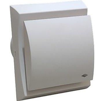Itho Daalderop Douche toiletventilator BTV N302H 540-0920N