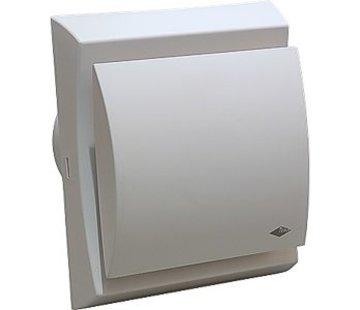 Itho Daalderop Douche toilet ventilator BTV-N301T 540-0911N
