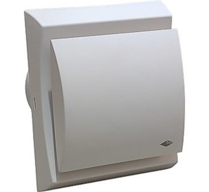 Douche toilet ventilator BTV-N301T 540-0911N