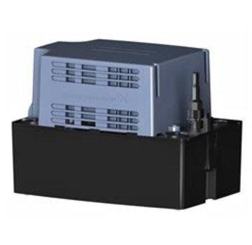 Grundfos * Condenspomp Conlift 1 LS incl steker 98455601