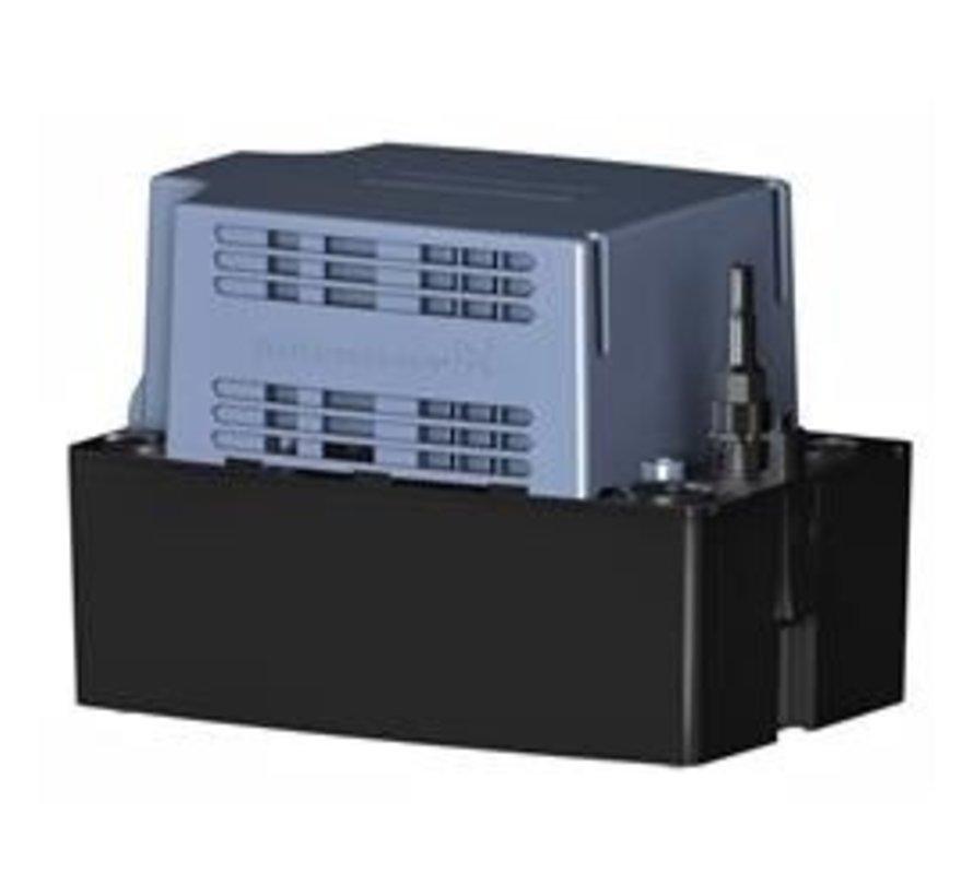 Condenspomp Conlift 1 LS incl steker 98455601