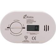 Kidde Koolmonoxidemelder 900-0230 809-152008
