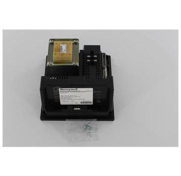 Remeha Beveiligingsautomaat S56098 7675356