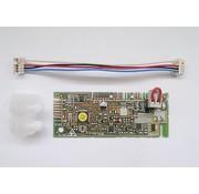 Vaillant VR33 OpenTherm-Module NL 0020017895