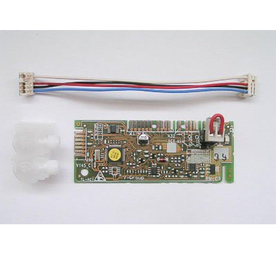 VR33 OpenTherm-Module NL 0020017895