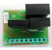 Itho Print CVE 166/CVD 545-5237