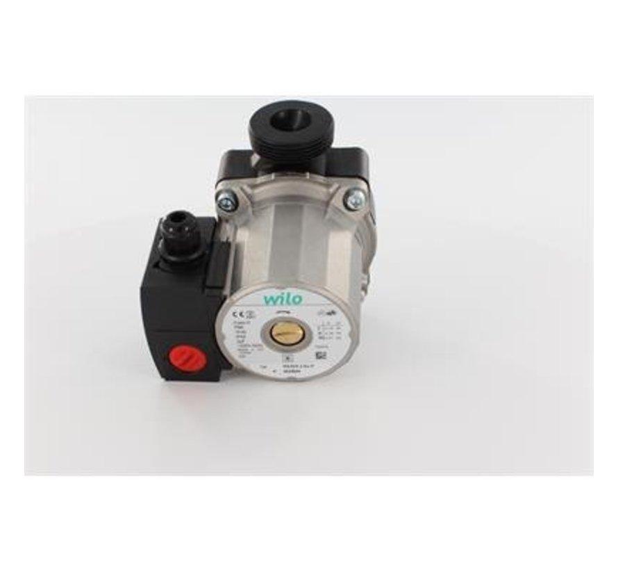 Circulatie pomp Rs 25-65 r 130mm 0800032
