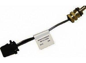 Nefit Sensor 78136 7101578