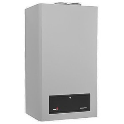 Nefit cv ketel onderdelen Smartline Hr Hrc Basic Klima-parts