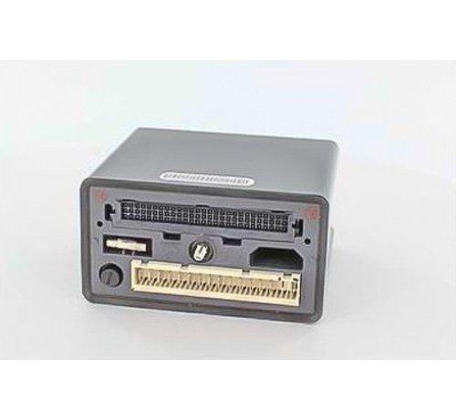 Nefit Branderautomaat UBA 3 Smartline 8718600083