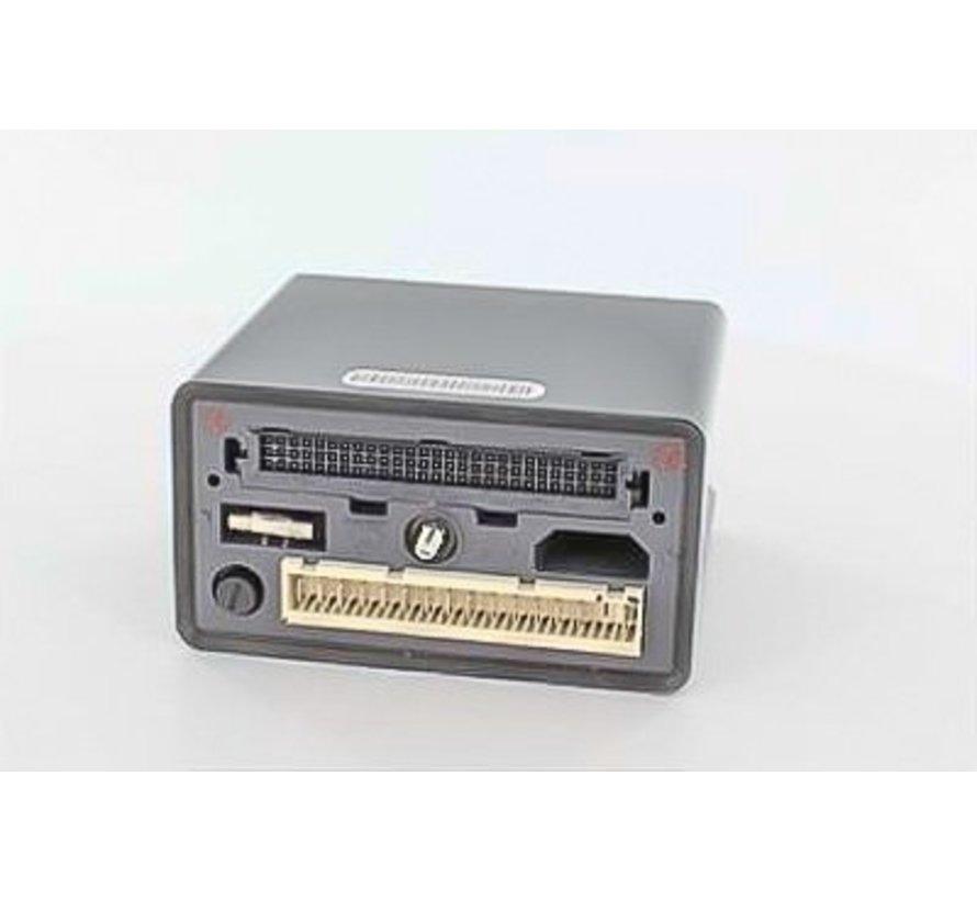 Branderautomaat UBA 3 Smartline 8718600083