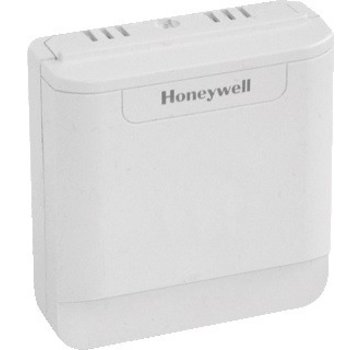 Honeywell Binnentemperatuuropnemer F42010972-001