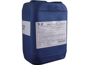 nefit Protector 20348 0.5 liter