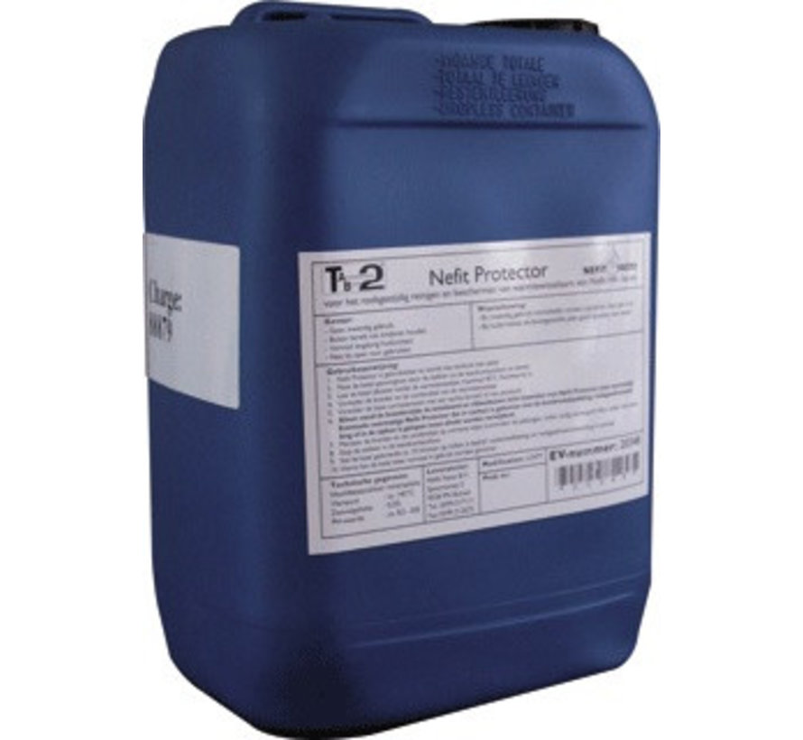 Protector 20348 0.5 liter