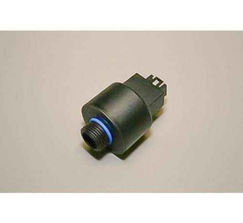 Nefit Electronische druksensor 73678 8718600018