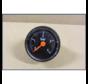 Drukmeter combi 21/32 79010