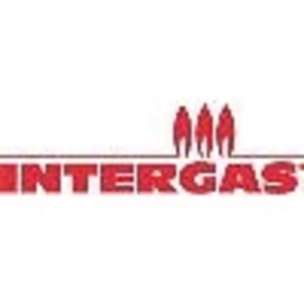 Intergas cv ketel onderdelen Klima-parts Waalwijk