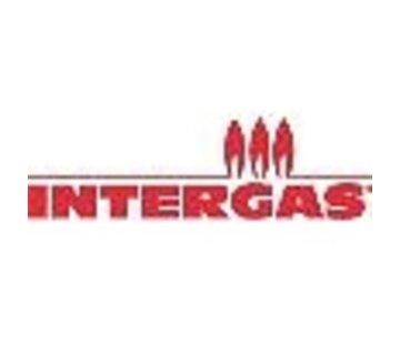 Intergas Rookgaskoker 665277