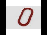 Intergas Afdichting rookgaskoker 877817
