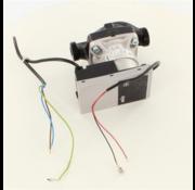 Intergas Pomp Wilo Yonos Para + kabel 210337