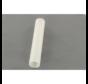 Ribbelslang condensafvoer 594137