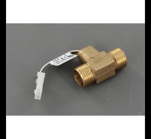 Intergas Stromingssensor 844797