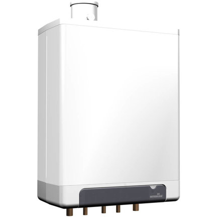 Intergas Kombi Kompakt HRE 36/30
