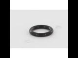 Intergas O ring gastoevoerbuis 875397