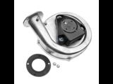 Intergas Ventilator 074287 074397