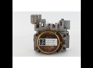 Intergas Gasblok 828 novamix  801277