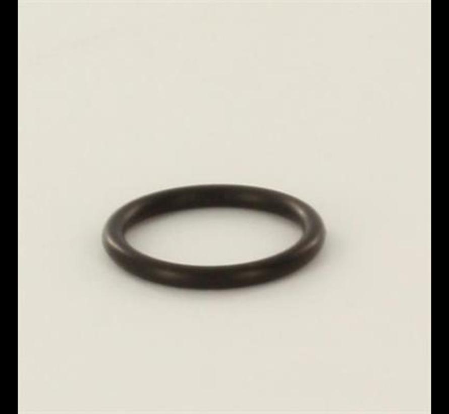 O ring 15x2 NBR 70sh 875797