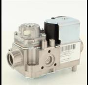 Intergas Gasblok Honeywell 801437