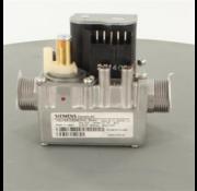 Intergas Gasblok Siemens Smart VGU 76 S 801527