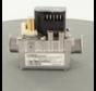 Gasblok Siemens Smart VGU 76 S 801527