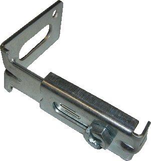Favoriete Pentec Radiatorbeugel ZVH60 1900-7-13-01 AU46