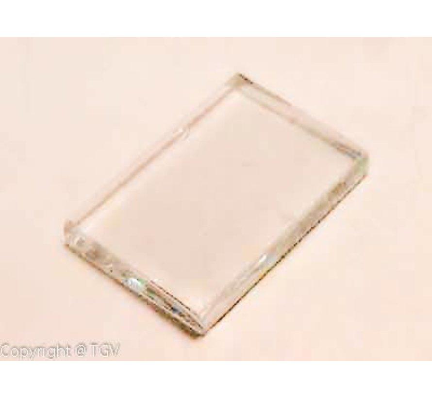 Kijkglas wisselaar vr/hr S1022810